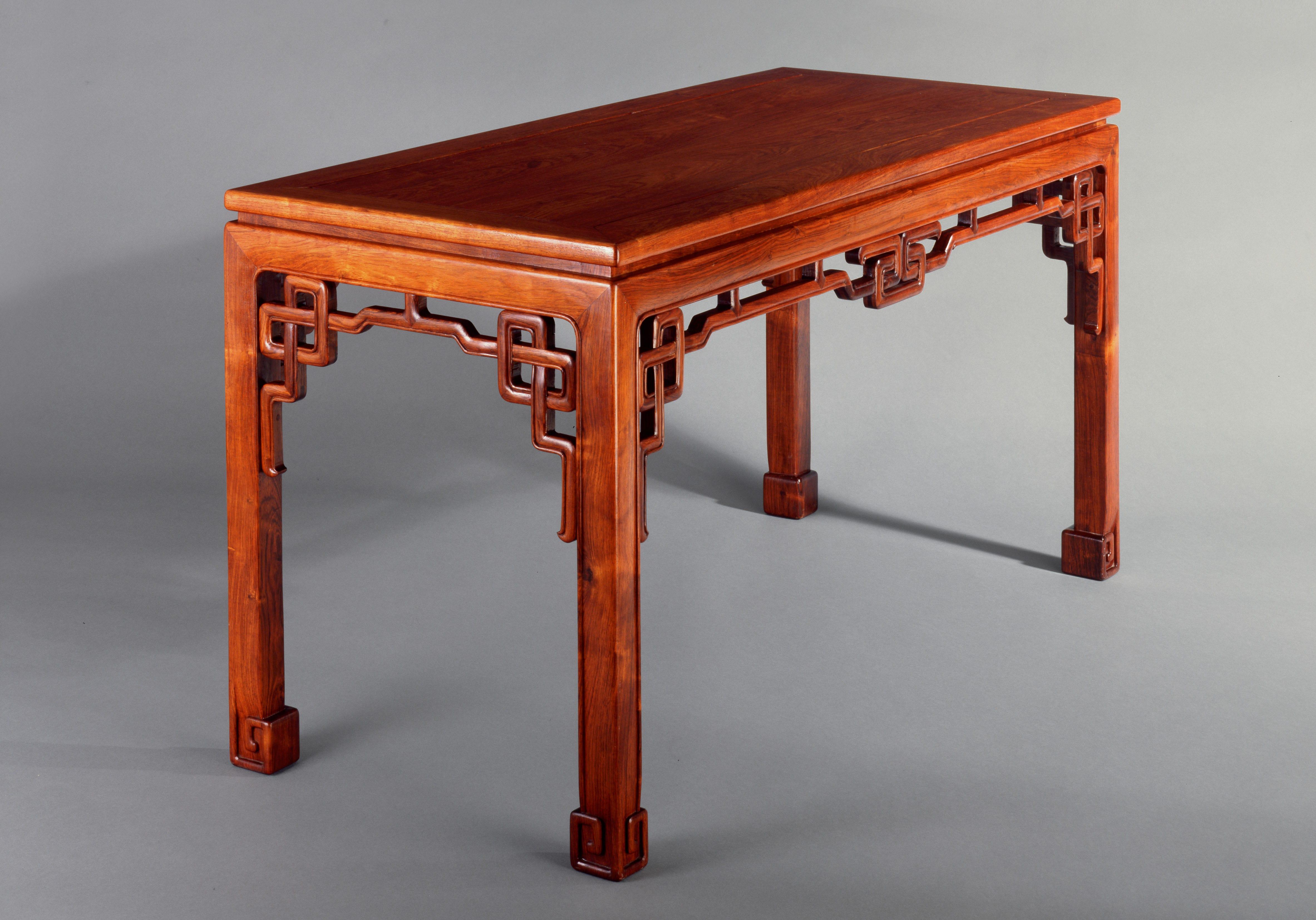 Cold River Furniture